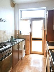 Thumbnail 3 bed terraced house to rent in Brancaster Road, Ilford, Essex, London