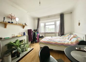 Thumbnail 2 bed flat to rent in Riverside Gardens, Wembley