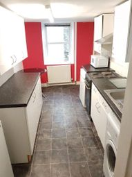Thumbnail 3 bed property to rent in Nelson Street, Plymouth