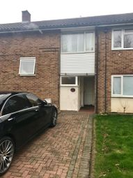 Thumbnail 4 bedroom property to rent in Wedhey, Harlow