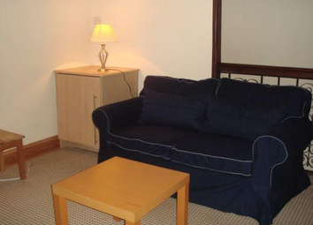 Thumbnail 1 bed flat to rent in Cobden Road, Sevenoaks