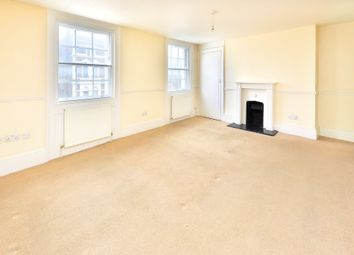 Thumbnail 2 bed maisonette to rent in Highgate Road, London