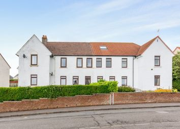 Thumbnail 4 bed flat for sale in 64 Hawthorn Road, Busby