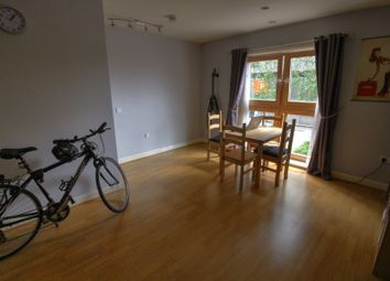 2 bed flat for sale in Burgess Street, Leicester LE1