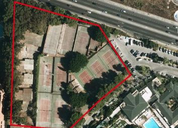 Thumbnail Industrial for sale in Marbella, Spain
