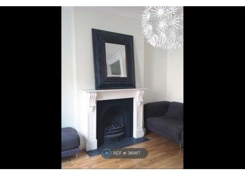 Thumbnail 2 bed flat to rent in Lofting Road, London