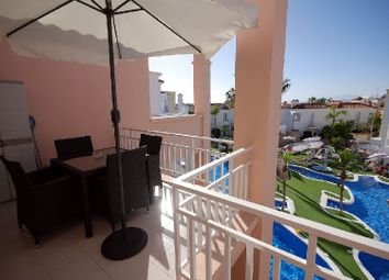 Thumbnail 2 bed apartment for sale in Villas Fañabe, Playa Fanabe, Tenerife, Spain