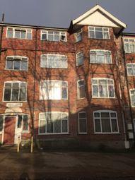 Thumbnail 2 bed flat to rent in Weston Lane, Southampton