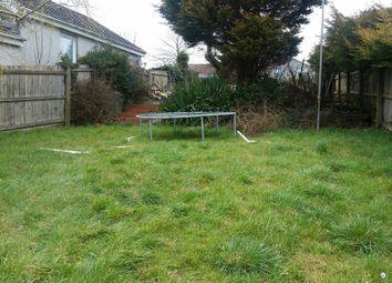 Thumbnail Land for sale in Penyrheol Road, Gorseinon, Swansea