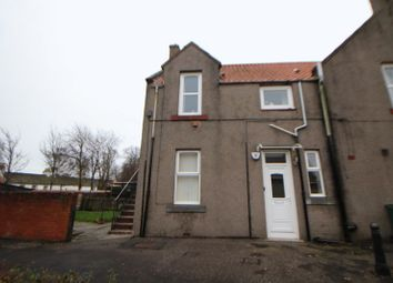 Thumbnail 2 bed flat for sale in Memorial Square, Coaltown Of Wemyss, Kirkcaldy