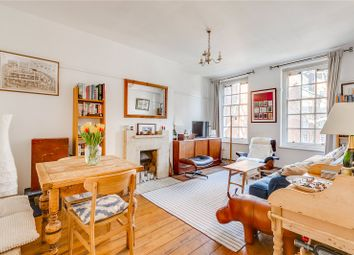 1 bed flat for sale in Erasmus Street, Westminster, London SW1P