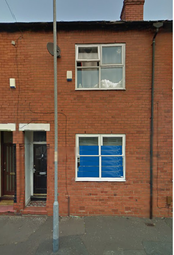 Thumbnail 4 bedroom shared accommodation to rent in Richmond Road, Fallowfield, Manchester