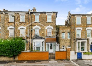 Thumbnail 6 bed semi-detached house for sale in Florence Road, London