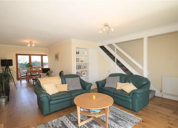 Thumbnail 3 bed end terrace house for sale in Birdhurst Avenue, South Croydon