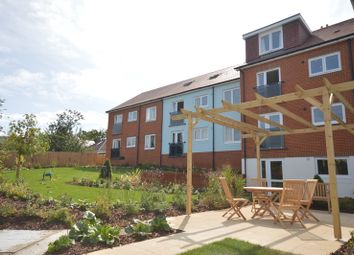 Thumbnail 2 bed property for sale in River Walk, Lymington