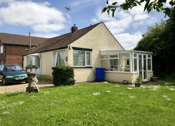 Thumbnail 2 bed bungalow for sale in Wyberton West Road, Wyberton, Boston