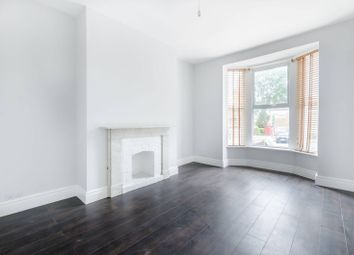Thumbnail 4 bed maisonette to rent in Laurel Grove, Penge