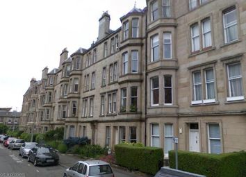 Thumbnail 1 bed flat to rent in Comely Bank Street, Stockbridge, Edinburgh