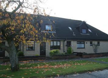 Thumbnail 2 bed flat to rent in Sutherland Place, Helensburgh