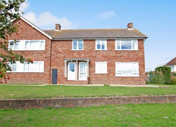 Willingdon Court, The Triangle, Willingdon, Eastbourne BN20. 2 bed flat