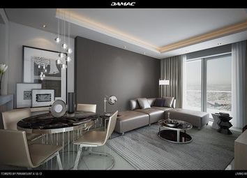Thumbnail 2 bed apartment for sale in Damac Towers By Paramount, Business Bay, Dubai