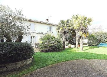 Thumbnail 9 bed property for sale in 17000, La Rochelle, Fr
