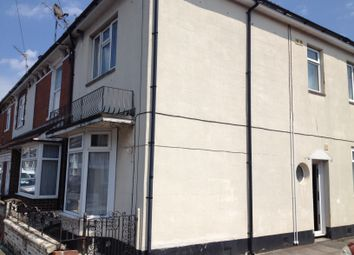 Thumbnail Room to rent in Shearer Road, Portsmouth