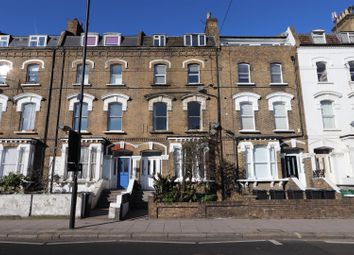 Thumbnail 2 bed flat for sale in Fortess Road, London