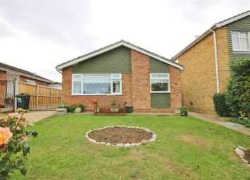 2 bed detached bungalow for sale in Pyesand, Kirby-Le-Soken, Frinton-On-Sea CO13