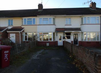 Thumbnail 2 bed property to rent in Stanhope Road, Burnham, Slough