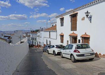 Thumbnail 4 bed town house for sale in Alhaurín El Grande, Costa Del Sol, Spain