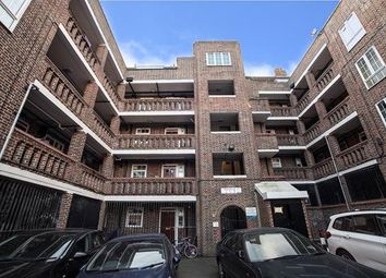 Thumbnail 2 bed flat for sale in Petworth House, East Dulwich Estate, East Dulwich