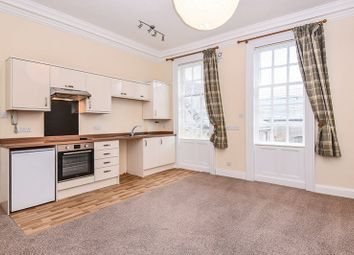 Thumbnail Studio to rent in Flat 2, 136 Micklegate, York