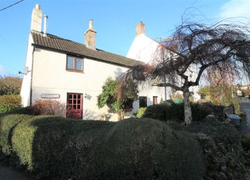 5 bed property for sale in Staunton, Coleford GL16
