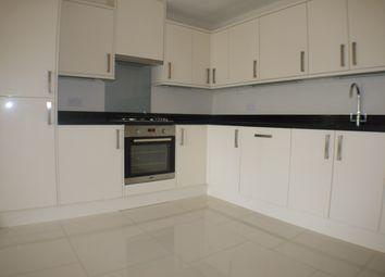 Thumbnail 2 bed flat to rent in Longmore Avenue, East Barnet, Barnet