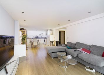 Thumbnail Room to rent in Myrdle Street, London