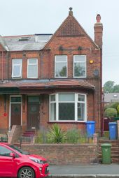 Thumbnail 3 bed semi-detached house to rent in Seamer Road, Scarborough