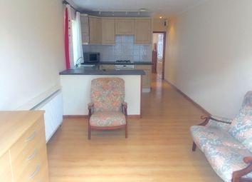Thumbnail 1 bed flat to rent in Ashgrove Road, Ashford