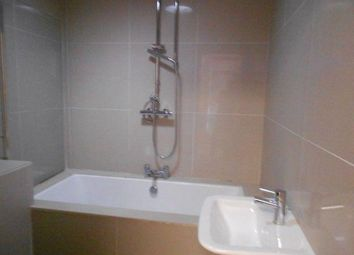Thumbnail 3 bed terraced house to rent in Hares Den, High Street, Annan