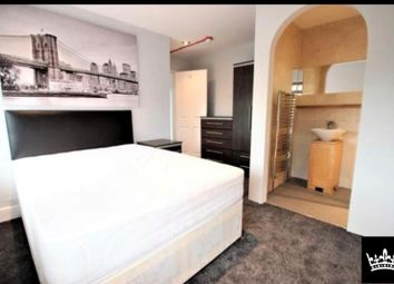 Anthony Close, Watford, Hertfordshire WD19. Room to rent