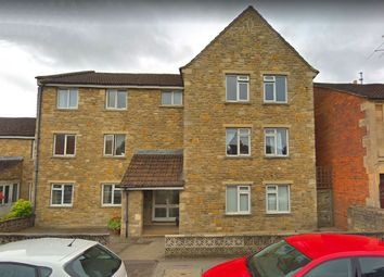 Thumbnail 2 bed flat for sale in Thurston Court, Park Lane, Chippenham