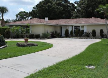 Thumbnail 6 bed property for sale in 336 Monet Dr, Nokomis, Florida, 34275, United States Of America