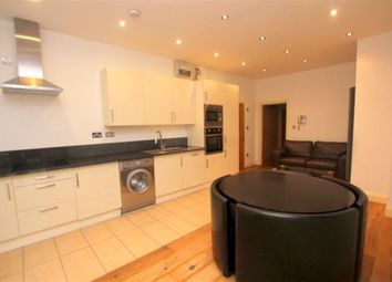 Thumbnail 1 bedroom flat to rent in Camden Street, London, - No Admin Fees!!