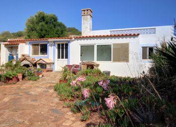 Thumbnail 2 bed villa for sale in Salema, Algarve, Portugal
