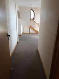 Thumbnail 2 bed flat to rent in Southwood Road, Ramsgate