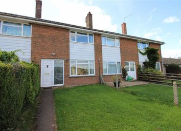 Thumbnail 2 bed terraced house to rent in Charles Rd, Dingestow, Monmouth