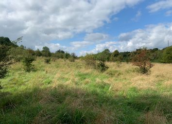 Land for sale in London Road, Knockholt, Kent TN14