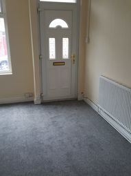 2 bed property to rent in Upper Clara St, Kimberworth, Rotherham S61