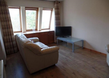 Thumbnail 1 bed flat to rent in Fairview Drive, Danestone, Aberdeen AB228Zu,