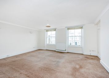 Thumbnail 1 bedroom flat to rent in Cathcart Road, Chelsea, London